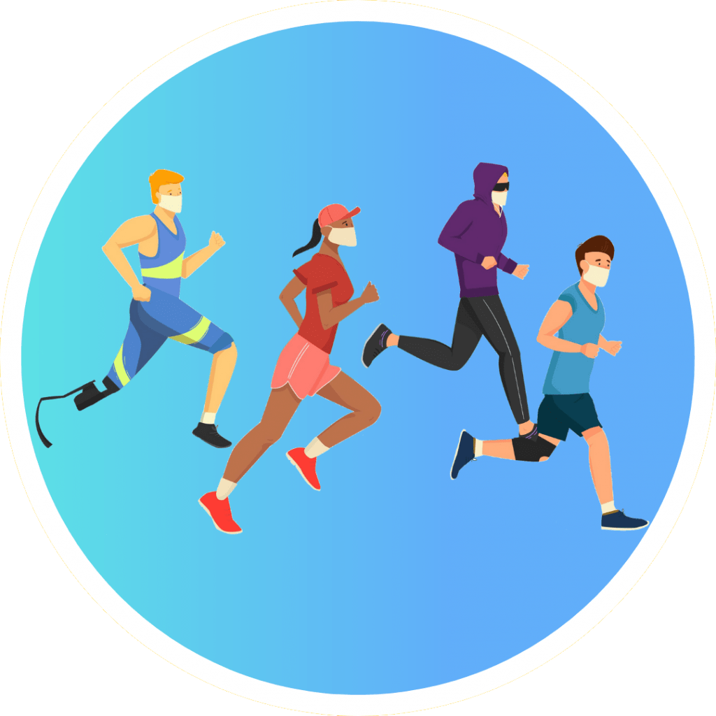 servicios para deportistas de psicología deportiva